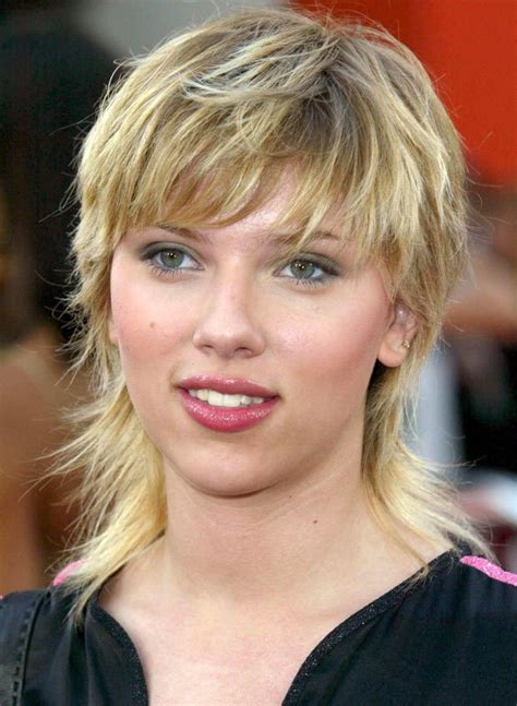 Worst Celebrities Hairstyles