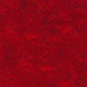 Klick Linoleum Preis : forbo marmoleum bleeckerstreet linoleum klick bodenbelag fertigparkett 46 79 eur pro m allfloors ~ Markanthonyermac.com Haus und Dekorationen
