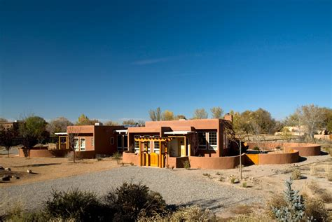 desert house plans desert house plans house plans