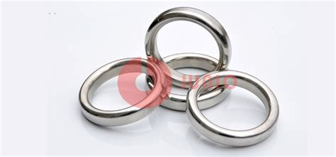 Oval Type Joint Gasket,304 Oval Type Ring Joint Gaskets