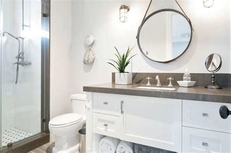 20 Best Round Mirrors For Bathroom