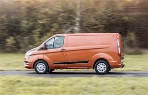 Nouveau Ford Custom : nouveau ford transit custom ~ Medecine-chirurgie-esthetiques.com Avis de Voitures