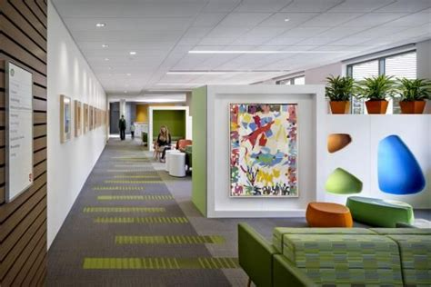 photo  stanford childrens health specialty services