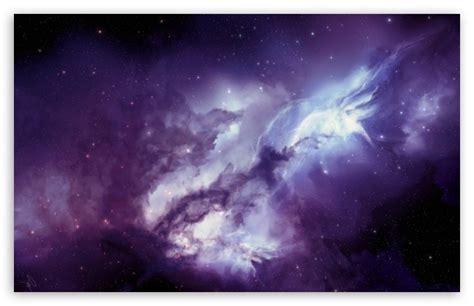 angel galaxy  hd desktop wallpaper   ultra hd tv