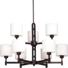 Home Depot Canada Dining Room Light Fixtures by Dining Room Light Fixture On Bronze Chandelier