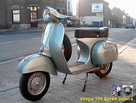 Vespa Sprint Image by 20 Best Images About Vespa Sprint 150 On Vespa