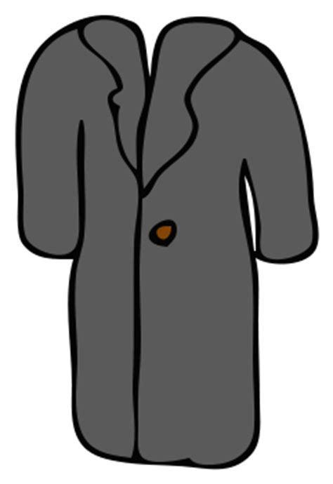 what clothes to wear coat clothes winter wear coats coat png html