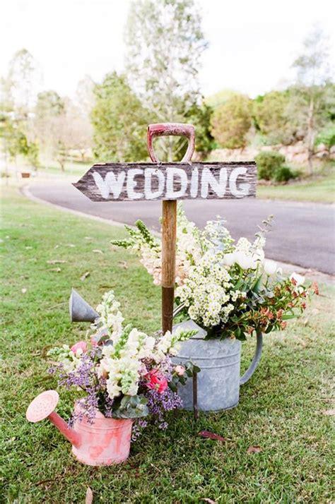 best 25 spring wedding decorations ideas on pinterest