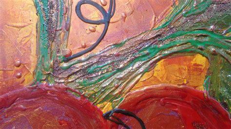 grappolone moderno reale vendita quadri  quadri