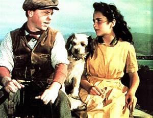 National Velvet **** (1944, Mickey Rooney, Elizabeth ...