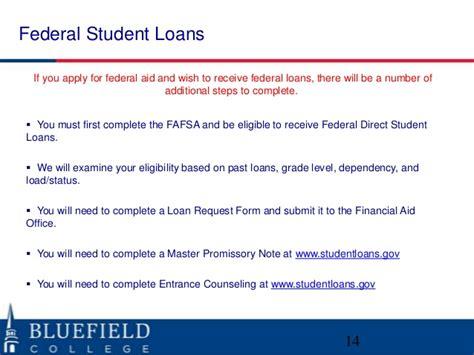 2012 13 Fafsa Verification Worksheet