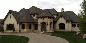 custom built house plans robert pederesen signature homes eagle idaho