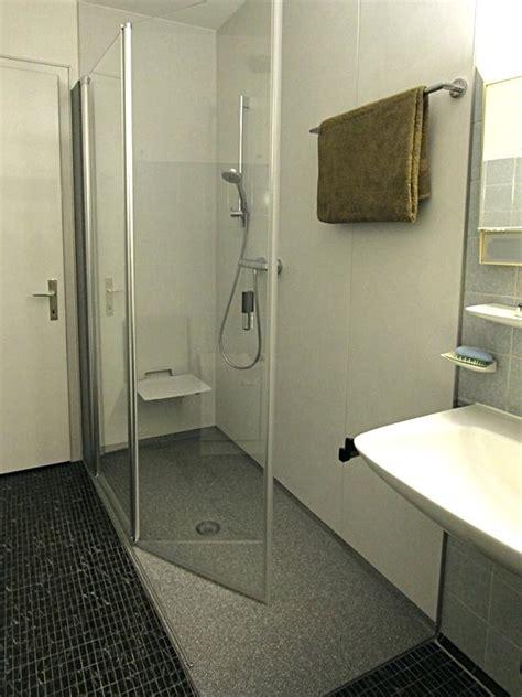 Kleines Bad Vorher Nachher by Badezimmer Renovieren Vorher Nachher