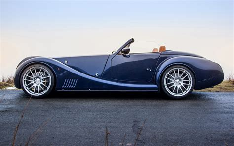 morgan aero  wallpapers  hd images car pixel