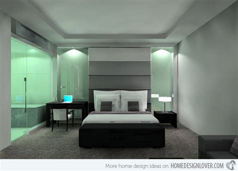 Modern Bedroom Suites Marceladickcom