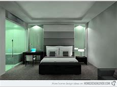 16 Classy Black and White Bedroom Designs Home Design Lover