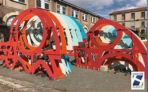 Découpe De Bois Sur Mesure : decoupe de panneaux en bois stratifie harlor ~ Melissatoandfro.com Idées de Décoration