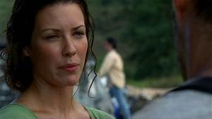 Evangeline Lilly images Lost - 1.09 - Solitary HD ...