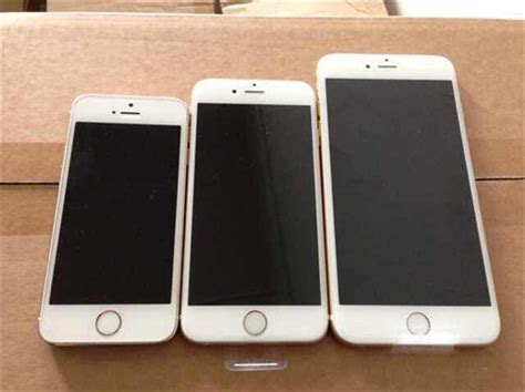 iphone 6 original price original unlocked apple iphone 6 colors price smartphone