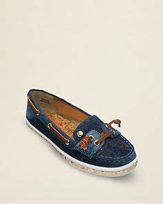 Buoy Boat Shoes by Sequin Buoy Boat Shoe Things For My By Baker