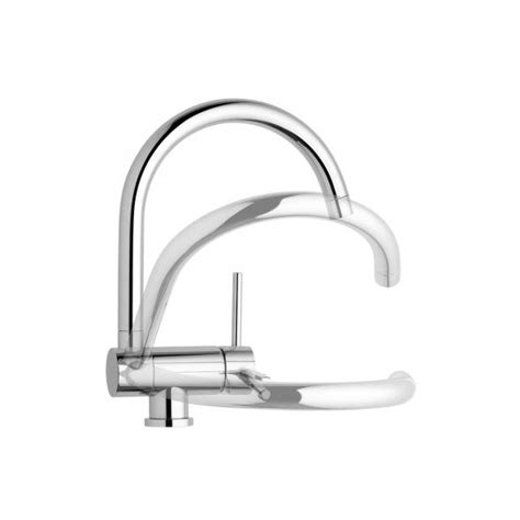 robinet cuisine rabattable grohe mitigeur rabattable grohe obasinc com