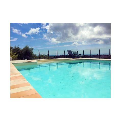 porto sant elpidio cing villa azzurra b b e casa vacanze has shared outdoor pool