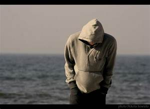 HD Wallpapers: Alone wallpapers | sitting alone wallpapers ...
