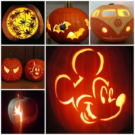 amazing pumpkin templates wonderful diy amazing pumpkin carving