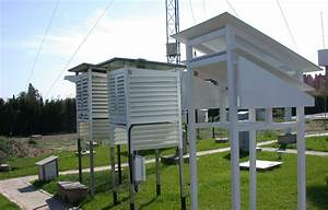 Weather Instruments: The 25 Most Used Devices   NWC