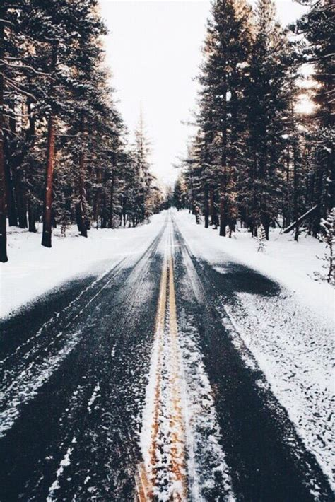pinterest iamtaylorjess winter wallpaper beautiful