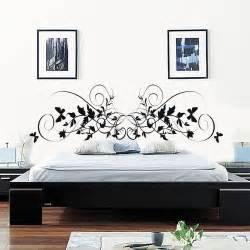 stickers tete de lit des prix  moins cher quen magasin