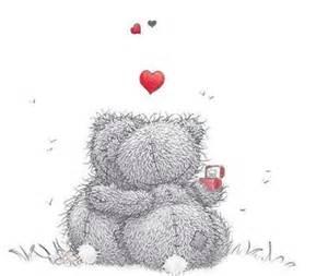 alles gute zum hochzeitstag tatty teddy images tatty wallpaper and background photos 890010