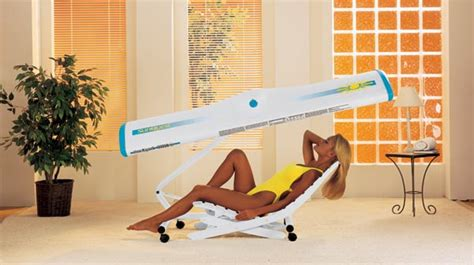 sunquest wolff canopy 3000 tanning bed