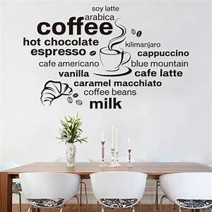 2017 New Design Simple And Stylish English Coffee Pattern ...
