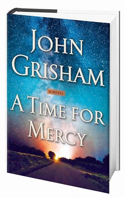 Mercy Errors Copies Printing Least Grisham Recall