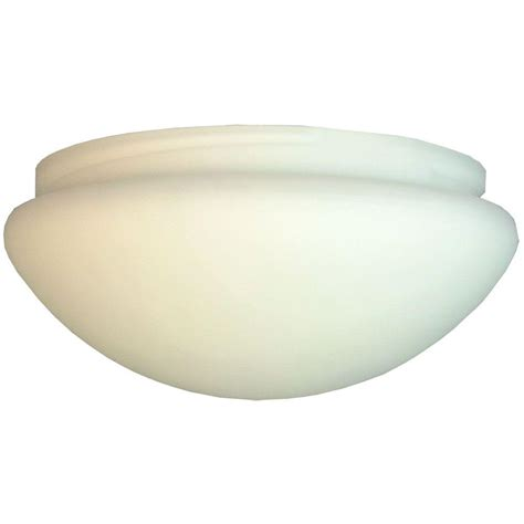 replacement ceiling fan light shades ceiling fan light globes replacement winda 7 furniture