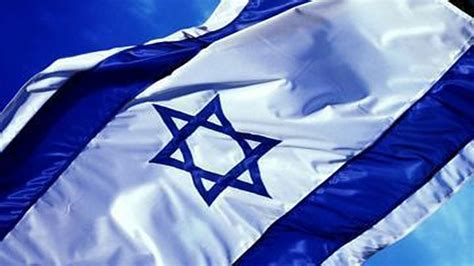 Israel marks 70 years as nation; New and old challenges lurk...