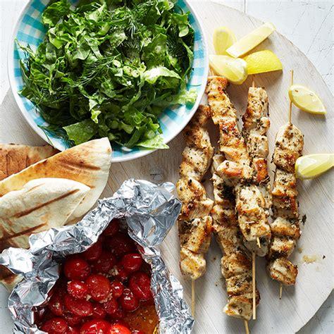 summer grill dinner ideas 30 grilled chicken recipes best grilled chicken breast ideas