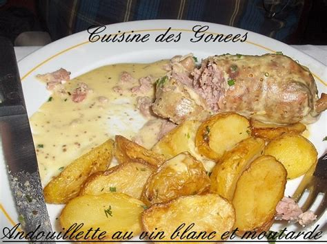 recette cuisine lyonnaise recettes tripes abats cuisine des gones cuisine lyonnaise