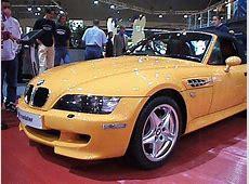 e9forum BMW Traumfarben