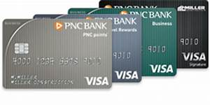 Pnc bank credit card bing images for Pnc bank business credit card