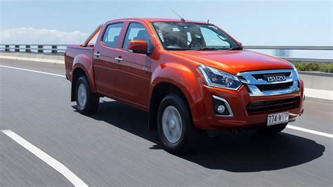 isuzu dmax business directory products articles companies