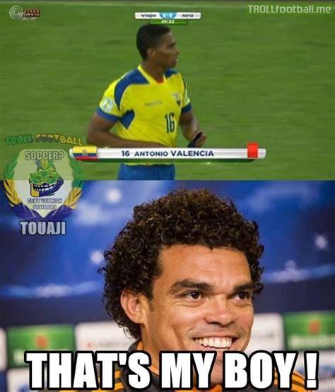 Facebook Soccer Memes - pin troll football and memes facebook on pinterest