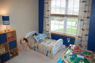Toddler Boy Bedroom Ideas Toddler Tuesday Taking Away Your Child S Security Blanket The Children 39 S Nook