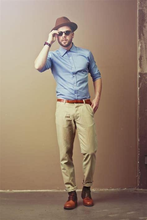Awesome-Mens-Vintage-Clothing-Style-Ideas-followerstyle-2.jpg 580u00d7865 pixels | Fashion Menu0026#39;s ...
