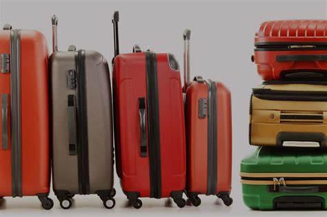 air berlin cabin baggage my baggage has been lost or delayed what are my rights