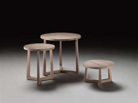 Jiff   Small tables   Console