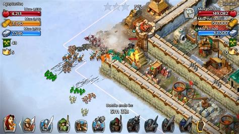 siege multimedia age of empires castle siege for windows 8