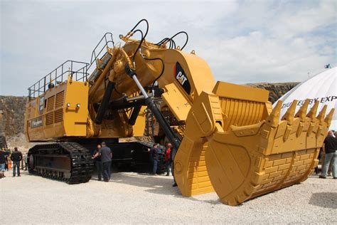 caterpillar  tractor construction plant wiki  classic vehicle  machinery wiki