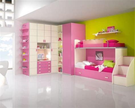 d馗oration chambre enfants chambre a coucher d enfant 28 images chambre d enfant diamant rev 234 tement pvc meubles et d 233 coration tunisie chambre 224 coucher en